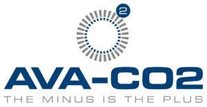 AVA-CO2-Forschung GmbH