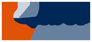 Fundacion CIRCE - Centro de Investigacion de Recursos y Consumos Energeticos