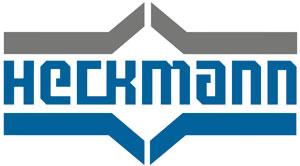 Heckmann Metall- und Maschinenbau GmbH
