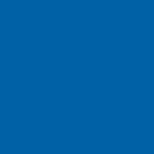 Normag Labor- und Prozesstechnik GmbH