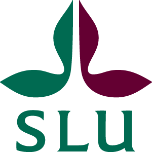 Sveriges Lantbruksuniversitet (Swedish University of Agriculture)